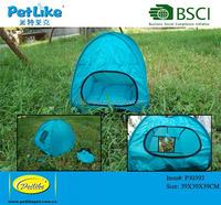 Small Pet Kitten Puppy Dog Mini Bed Cat Tent