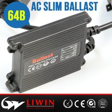 New universal ballast hid 12v 35w ac hid ballast full aluminum12v 35w ac hid ballast for lada cheap used car in japan