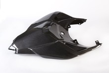 Carbon Fiber Fairing for Ducati 1199 Panigale
