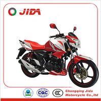 cool sport motorcycle 250cc JD250S-2