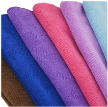 Professional microfiber brushed sheet made in China