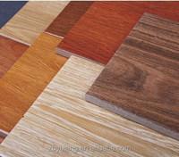 150*600cm factory price 3D inkjet bedroom non slip floor porcelain wooden vitrified tiles