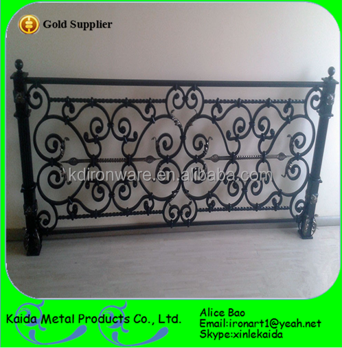 Awesome Window Grill Designs For Homes Dwg Photos Amazing Design With  Balcony Metal Grills Designs