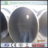 DIN 1629 st37 steel tube steel material properties