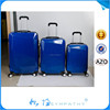 New Brand Design business luggage eminent travel luggage suitcase in JP and EURO market