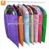Fashion Dance Bags with Garment Rack