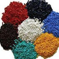 Plastic Recycled PP LDPE and HDPE Granules
