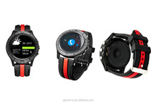 Android Wear Smart watch M200,led watch silicone and sport sweat wristband with watch,Function beyond your imagination