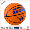 Single Color for best outdoor basketball
