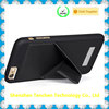 wholesale mobile phones hard cases hybrid combo case for iphone