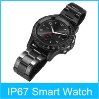2015 New arrival bluetooth smart watch android watch heart rate monitor mtk 6260 smart watch phone