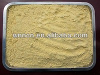 Professional supply high quality bacitracin zinc 10% 15% 95%