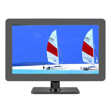 "32"" 32 inch LED TV cheapest led tv offers"