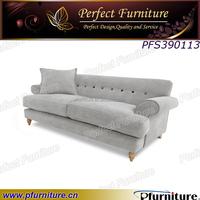 livingroom sofa american country style sofa