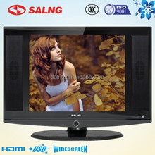 household consumables usb appliances 19inch picture in picture hdtv