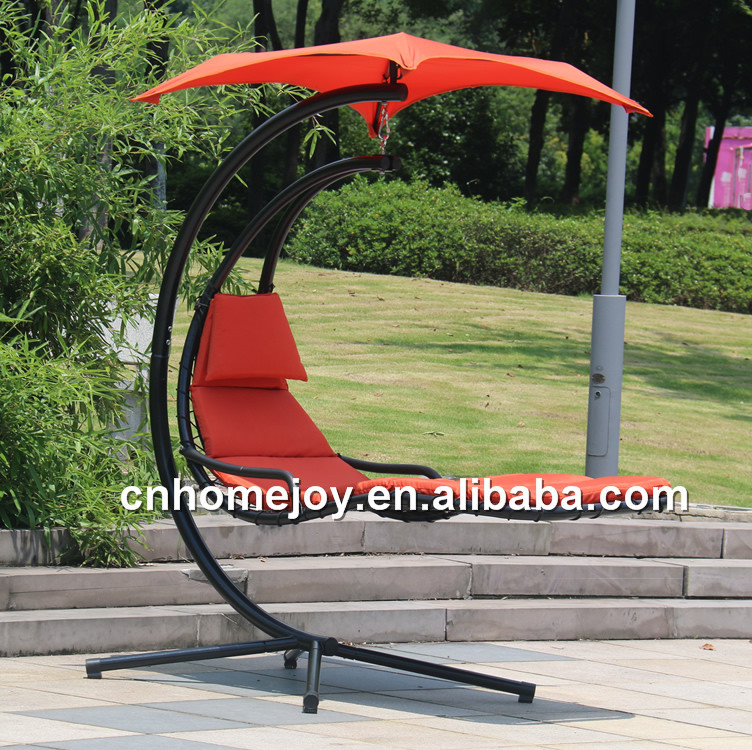 Outdoor Furniture Garden Swing Hanging Chair For Sale Buy Hanging Chair Swi