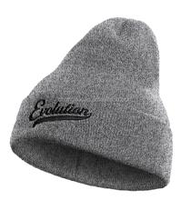 Unisex Winter Plicate Baggy Beanie Knit Crochet Ski Hat Oversized Knit Cap