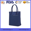 Women Ladies Nylon Beach Shoulder Bag Tote Shopper Carry Day Handbag