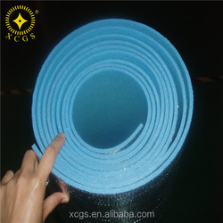 Sound Proof Material for Wood Underlay Flooring