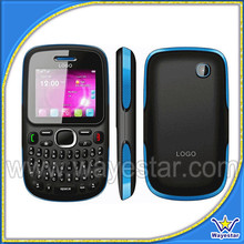 Latest Dual SIM card Mobile phone with TV function