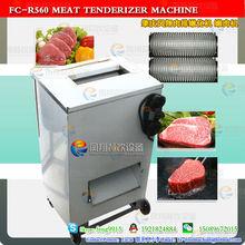 2015 Tender meat machine Electric Meat Tenderizer / meat tenderizer machines