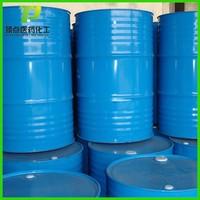 Silicone Dimethyl Siloxane Fluid