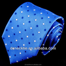 private label silk ties
