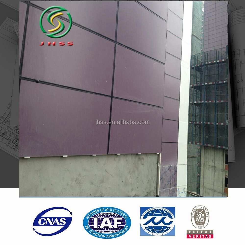 Exterior Wall Cladding Materials For Houses Buy Exterior Wall Cladding Materials For Houses