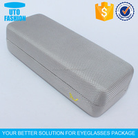 YT3132 Brand top cloth optical glasse case