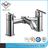 Bathtub Faucet Tap Energy Saving Quick Installation