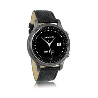 High Quality SOS Waterproof Smart Bluetooth Watch Wrist Watch Mobile Phone