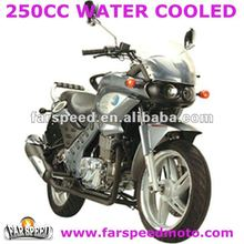 racing motorcycle 350cc (FPM350E-18)