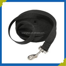 custom cheap 5cm adjustable nylon strap/nylon webbing