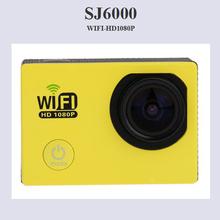new hot bird hunting cam