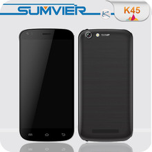 cheap prices 3g android yxtel best sound quality mobile phone