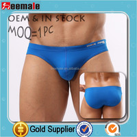 CHEAP PRICE FACTORY Hot Sale mens underwear pictures