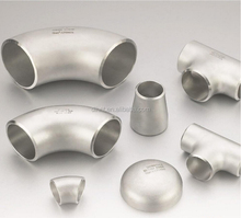 Wholesale nps Pipe Fitting