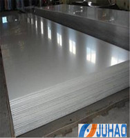 310s duplex wholesales stainless steel plate kicking
