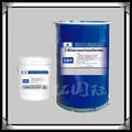de secado rápido sellador de silicona rtv