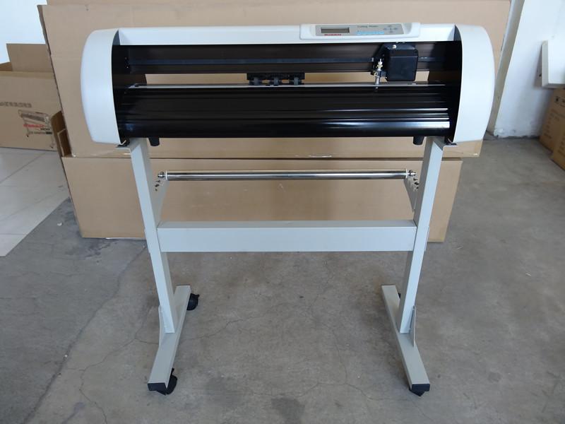 roi lapin hx720 autocollant traceur de d coupe machine traceur de courbes id de produit. Black Bedroom Furniture Sets. Home Design Ideas