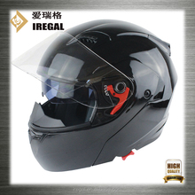New Retro cheap open face helmet,scooter helmet motorcycle
