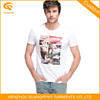 Trendy Basic Style Tshirt For Men