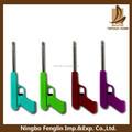 Horno de gas encendedor/encendedor de chispa