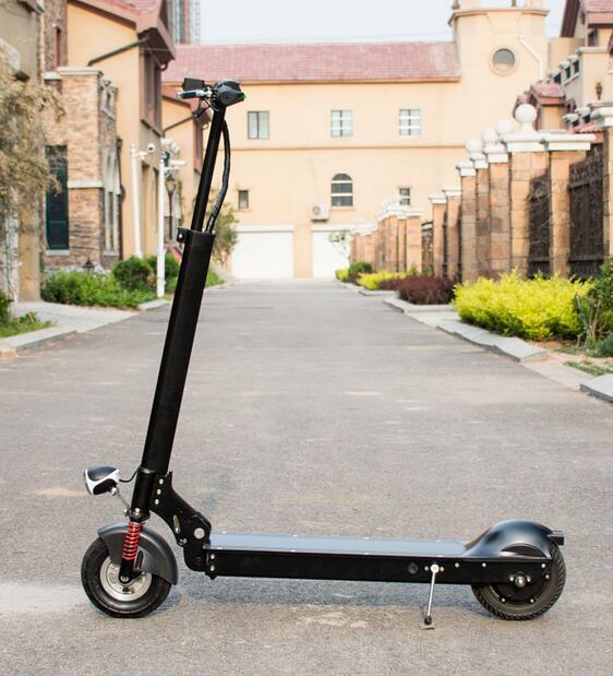 light weight foldable e bike 8inch mini electric bike for sale