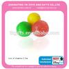 /p-detail/2014-venta-caliente-pvc-rebotando-la-bola-de-juguete-para-la-promoci%C3%B3n-300004367208.html