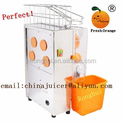 Orange Squeeze machine,Lemon squeezer,Orange Juicer XC-2000E-2