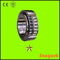 China factory OEM plastic ball bearing/track roller bearing/zz809 bearing