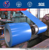 New arrival prepainted galvanized steel coil/roll for building