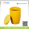 PU Cushion ABS Plastic Bar Stool with Storage for Bar Home Use Bar Stool