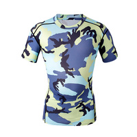 wholesale mens full print t shirt custom printed t shirt round neck